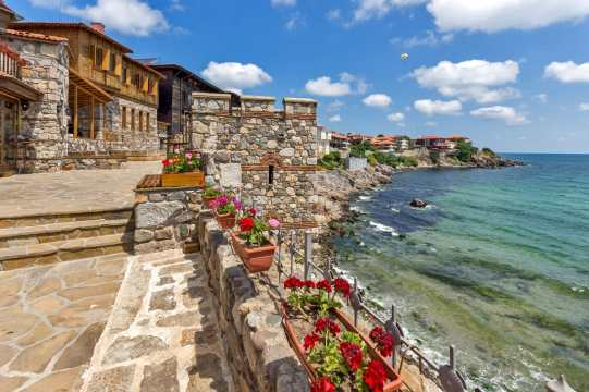 25 Best Places to Visit in Bulgaria in 2021 | Road Affair