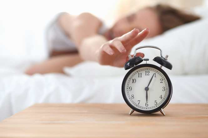10 Best Travel Alarm Clocks In 2020