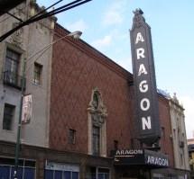 Chicago Movie Theatres