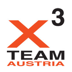 X3 Team Austria - Informationen aus erster Hand - rennrad-news