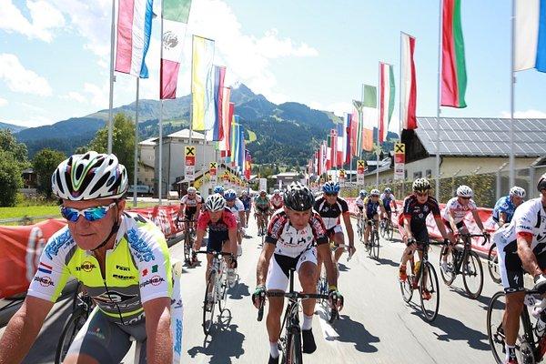 Radweltpokal - rennrad-events