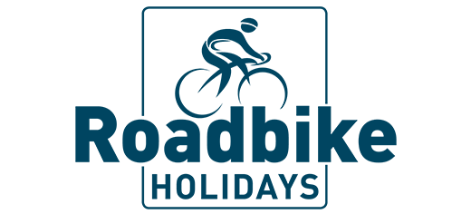 Roadbike Holidays Online Magazin