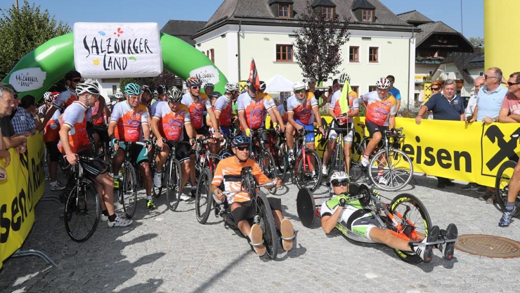 Eddy Merckx Classic 2017 - rennrad-events
