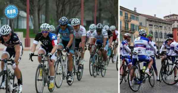 top group ride cycling tips