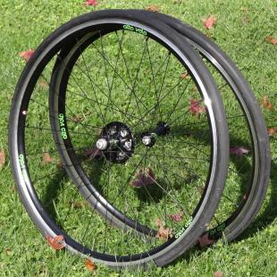 AltoVeloA26Clinchers.WEB