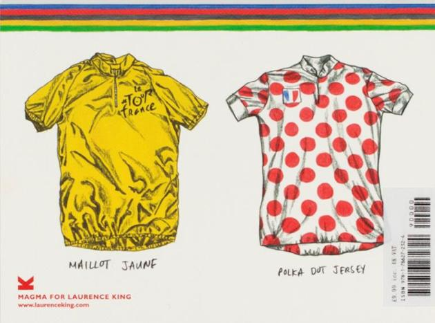 AnatomyofCyclingRaceJerseys.WEB