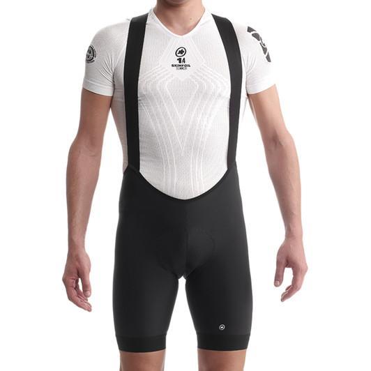 Assos Tmille s7 Bib Shorts.WEB