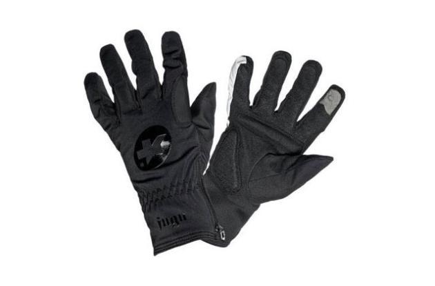 Assos S7 Fugu Winter Gloves.WEB