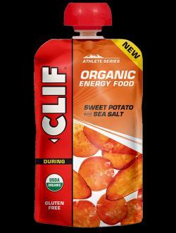 Clif Organic Sweet Potato.web