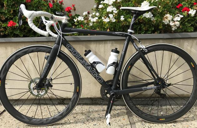 ColnagoC59leftside.WEB