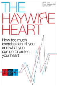 HaywireHeart.Cover.WEB