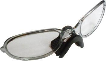 Lazer Sunglasses RX Attachment.web
