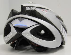 LifeBeam Helmet rear.web