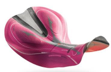 LouisGarneau5MotionChamois.WEB