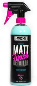MucOff Matt.WEB