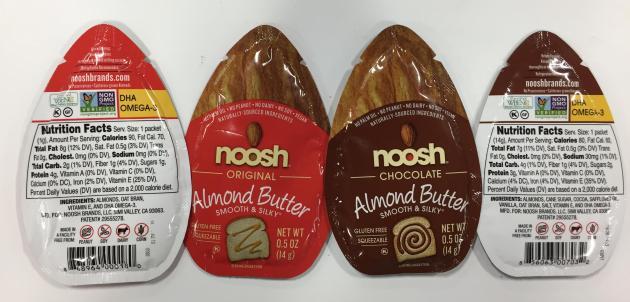 Noosh.AlmondButter.WEB