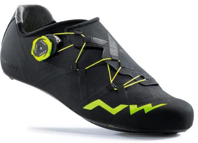 NorthwaveExtremeRRRoadShoes.WEB