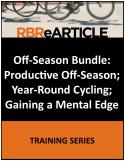 Winter Cycling Bundle