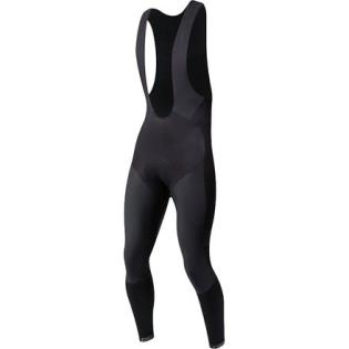 PearlIzumiMensPROPursuitBibTights.WEB
