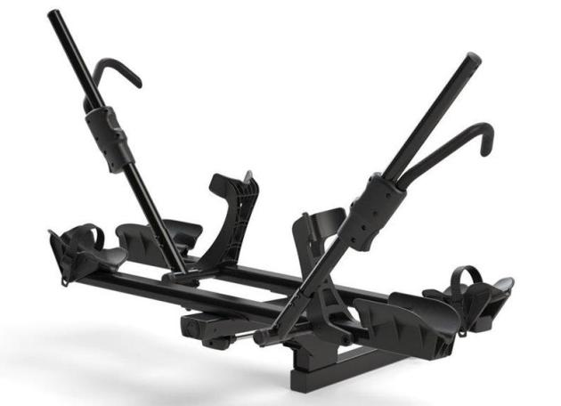 RockyMounts Monorail rack reviewed.WEB