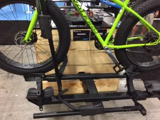 RockyMounts Monorail rack.WEB