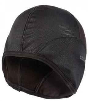 SealSkinz.Windproof.SkullCap.WEB