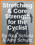 StretchingCoreStrengtheningForTheCyclist.WEB