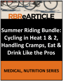 Summer Riding Bundle