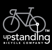 UpStanding Bicycle Company