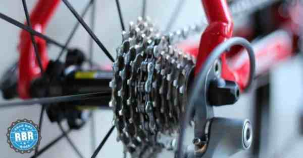 how to tighten loose cassette