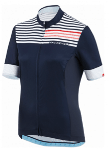 Garneau Equipe Shorts, Bibs and Equipe 2 Jersey Review