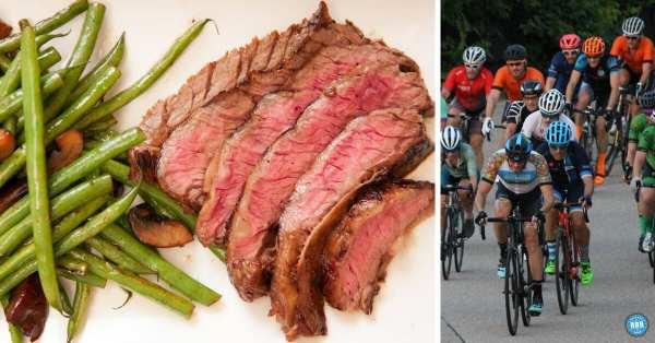 keto diet cycling