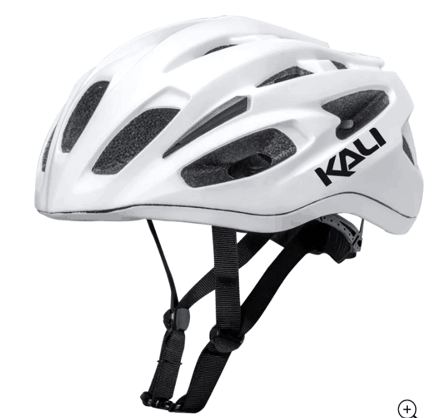 Kali Therapy Helmet Review