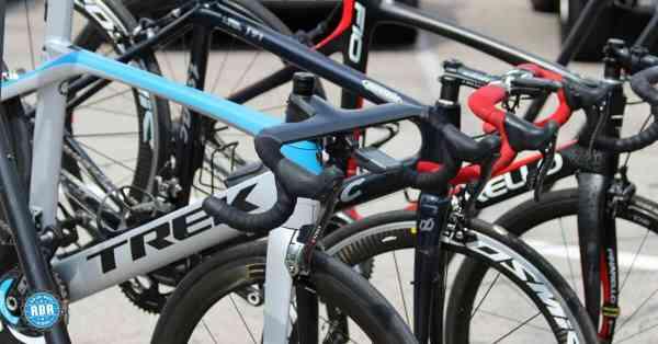 bike brands