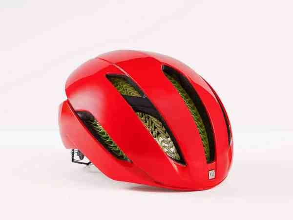 wavecell xxx bontrager helmet