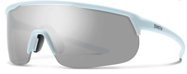 Smith Optics Trackstand Sunglasses Review