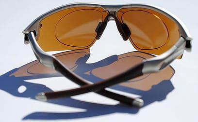 SVED Optics Rx Sunglasses Review