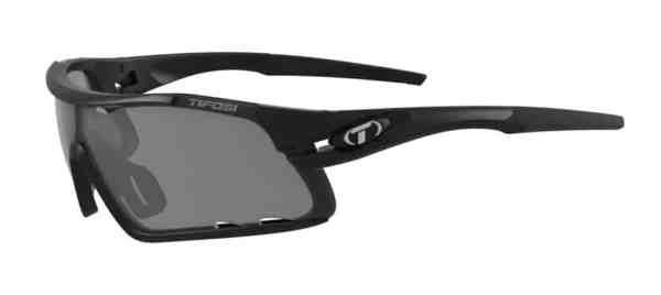 tifosi davos sunglasses cycling gift