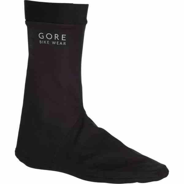 Gore Bike Wear Universal Gore-Tex Socks Review