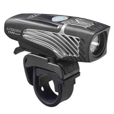 nite rider 1100 bike light