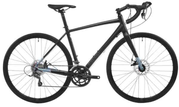 cheap rei coop road bike that is good