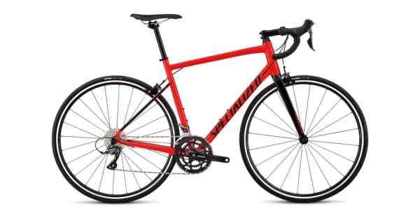 RBR Editor Picks: Best Cheap Road Bikes