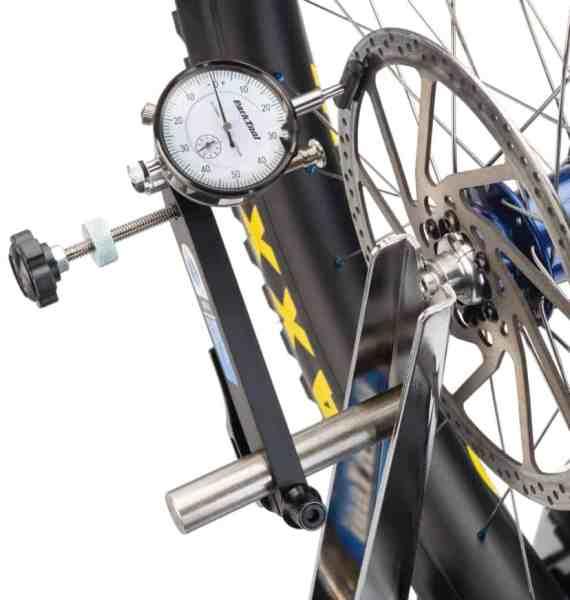 RBR Readers Respond: Rim Brakes vs Disc Brakes on Road Bikes