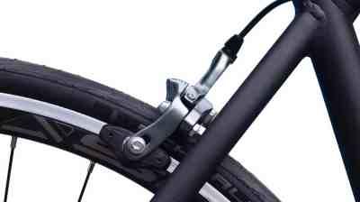 bicycle rim brakes