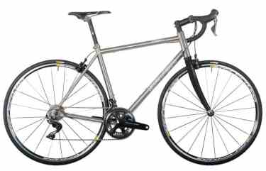Every Different Type of Road Bike, Explained - Road Bike Rider