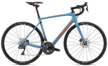 specialized roubaix endurance bike
