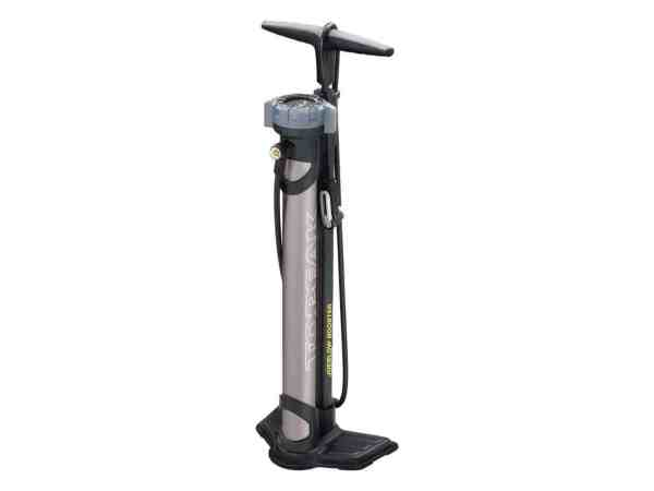 topeak joe blow tubeless floor pump