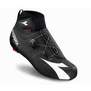 diadora winter road shoe