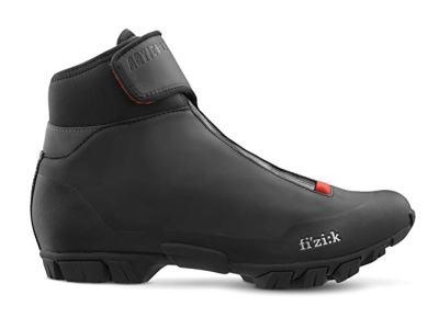 fizik artica winter road shoes