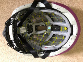 Smith Trace Road Helmet Review